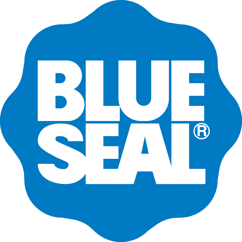 Blue Seal Feed